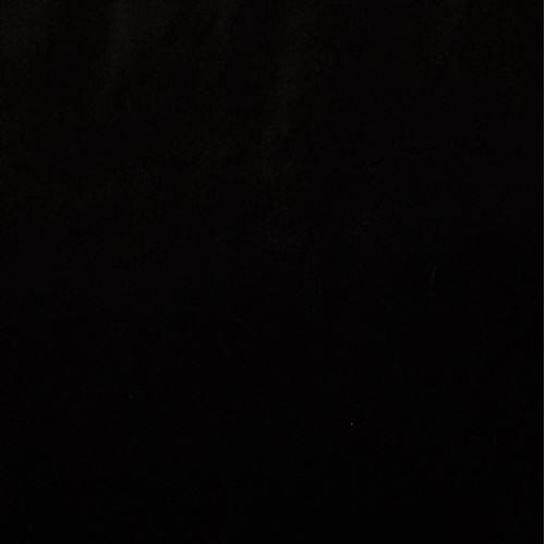 black-cotton-velvet