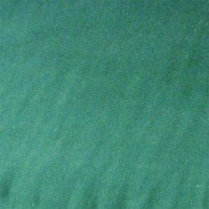 Forest cotton velvet