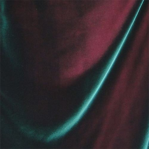 green-red-plain