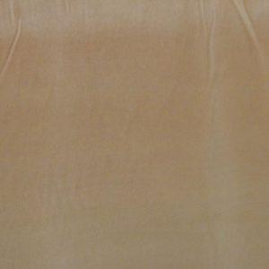 Oyster cotton velvet