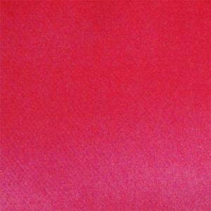 Pink cotton velvet