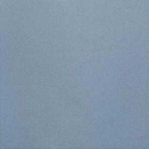 Powder Blue cotton velvet
