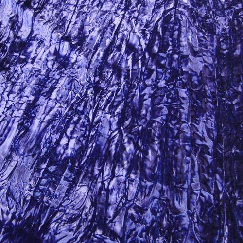 Purple Black Crushed
