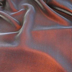 rosewood-orange-plain