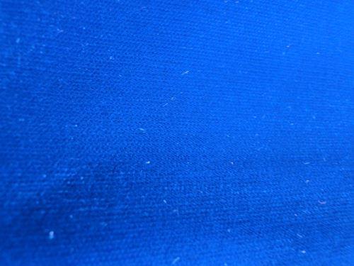 Sapphire Plain