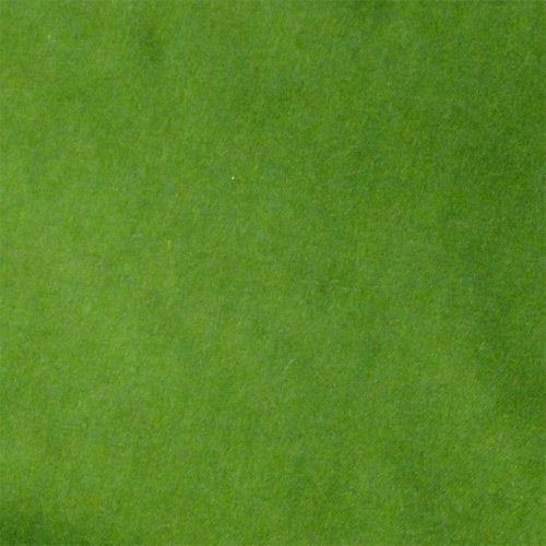 Tundra cotton velvet
