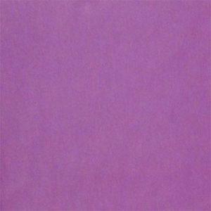 Vatican Purple