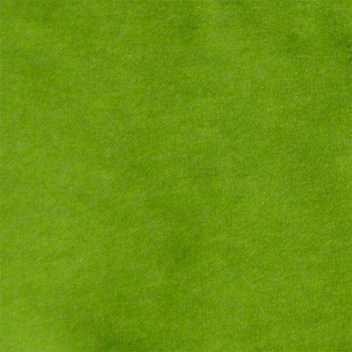 Veldt cotton velvet