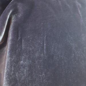 Silk Velvet Mauve